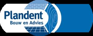 Plandent Bouw en Advies